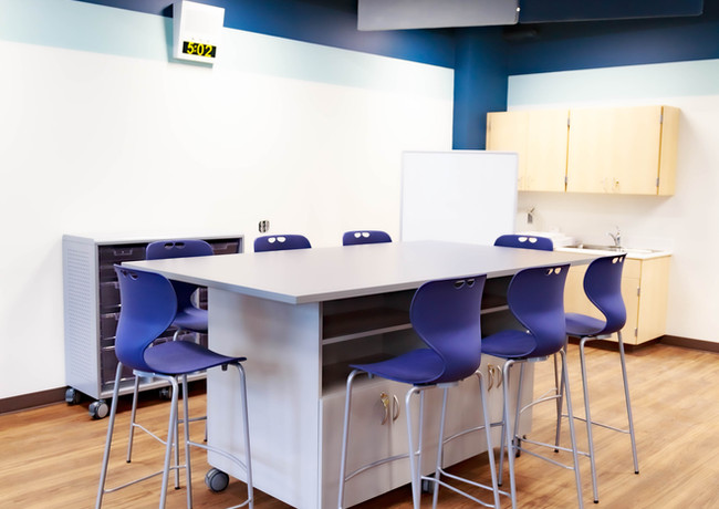 Avoca CSD Learning Commons16.jpg