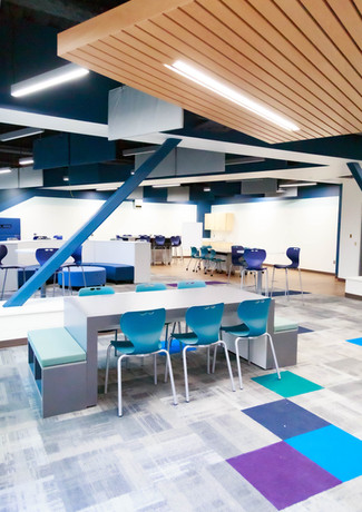 Avoca CSD Learning Commons40.jpg