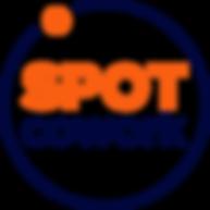 spot-cowork-logo.png