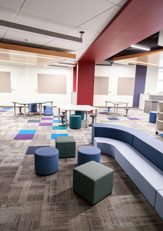 Avoca CSD Learning Commons12.jpg