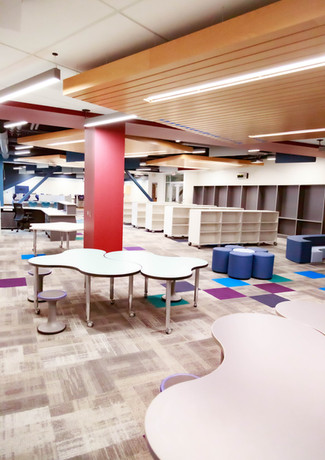 Avoca CSD Learning Commons55.jpg