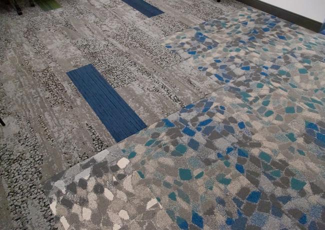 GP Flooring Solutions-72.jpg