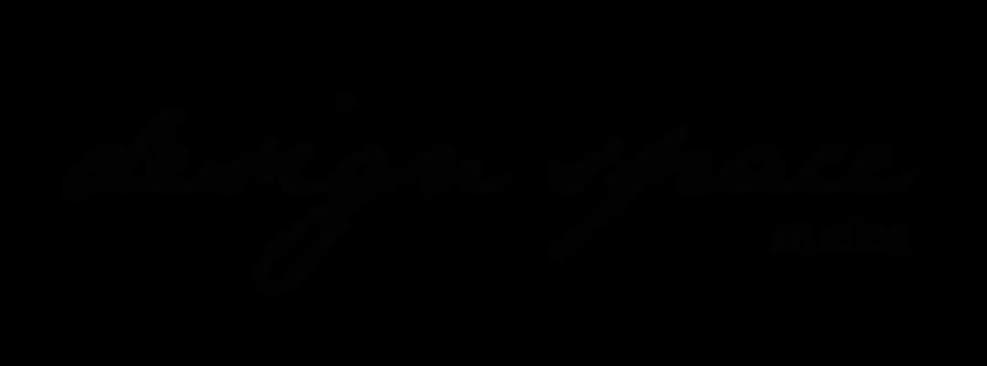 dss banner logo.png