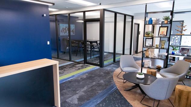 GP Flooring Solutions