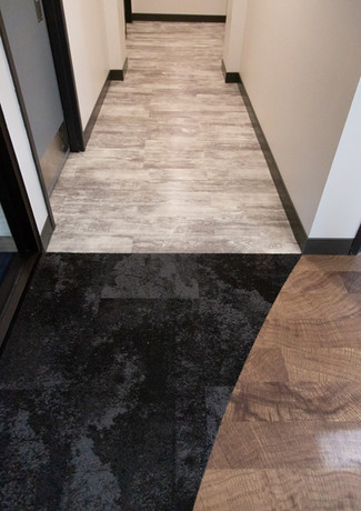 GP Flooring Solutions-24.jpg