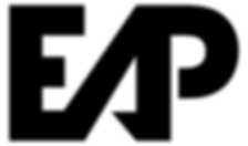 Entrepreneurship as Practice logo