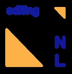 EditingNL Amsterdam editing