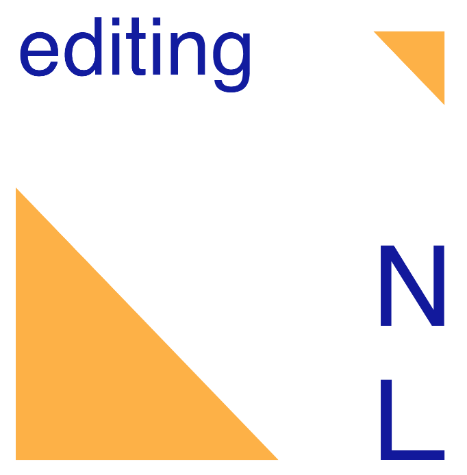 Editing into proper scientific American or British English, by native speakers only