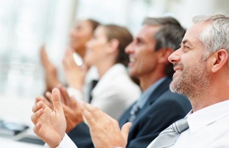Client Success Quotes
