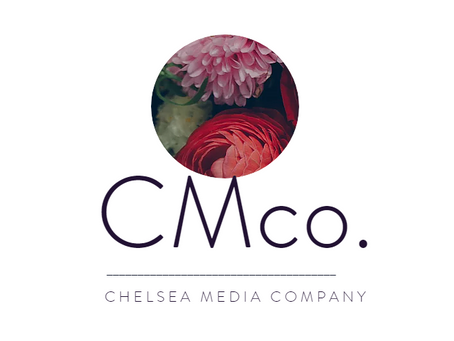 CMco. Launch