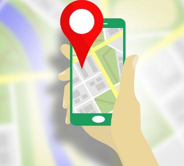 Digital Marketing Market REQUIRES Navigation
