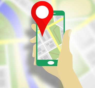 Digital Advertising Market REQUIRES Navigation