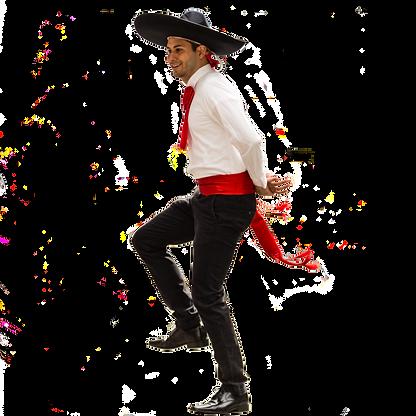 baile folkorico, mexico, mexican dancer