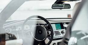Regole di deducibilità dei costi auto per imprese e professionisti