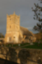 St John's Church, Wickhamford.jpg