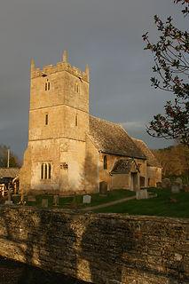 St John's Church, Wickhamford.jpg