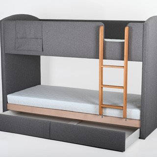Kinderbett 2.jpg
