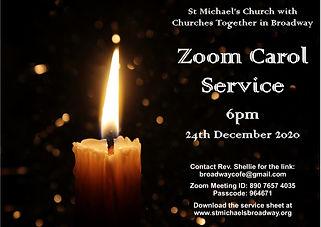 zoom carols poster.jpg