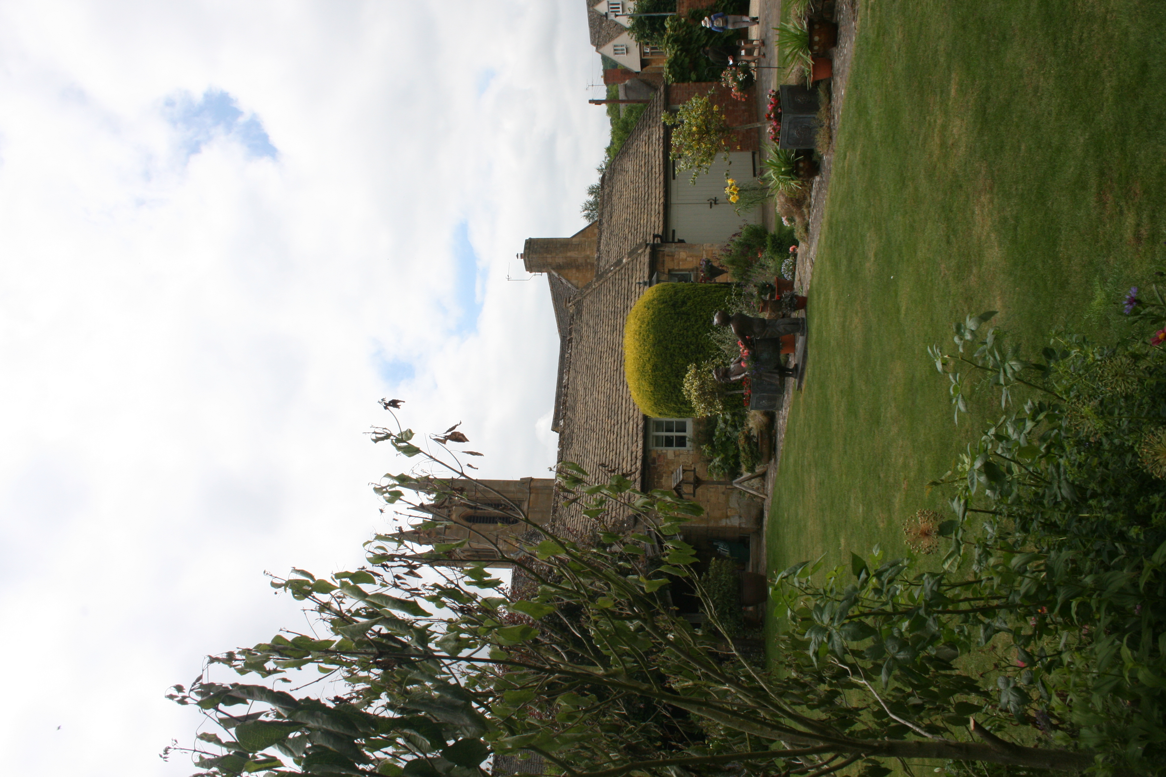 Kylsant House