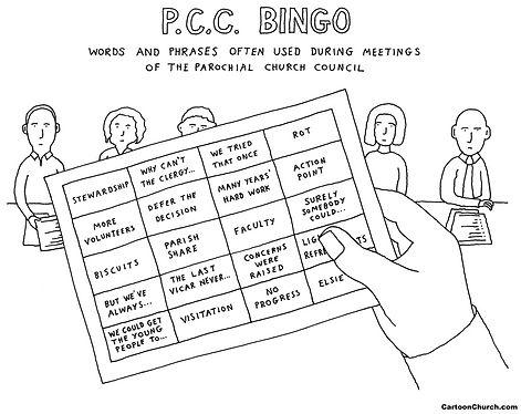 pcc-bingo-830.jpg
