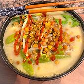 Turmeric and Ginger Soup.JPEG