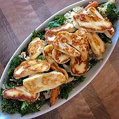 Grilled Halloumi Salad.JPEG