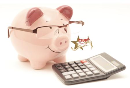 Guía para ahorrar de manera Fácil y Sencilla