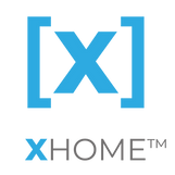 xhome3.png