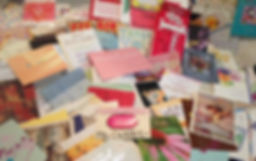 Wix Cards.jpg
