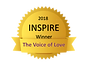 INSPIRE Winner Seal.png