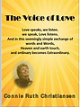 New VOICE cover  1 26 19.png