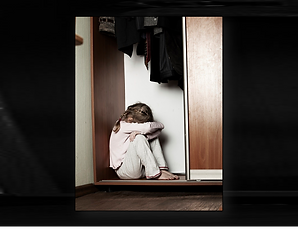 Child in Closet.png