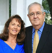 pastor ovitt and wife.jpg