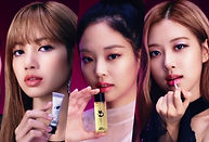 shiseido-cosmetic-press-vimyl-make-up-cf