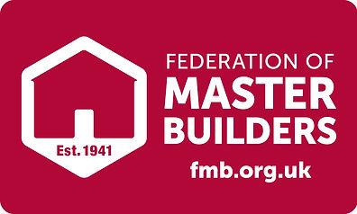 FMB-logo-horizontal-colour.jpg