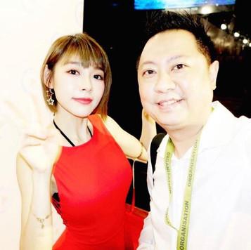 Lim Min Chen