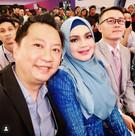 Datuk Seri Siti Nurhaliza
