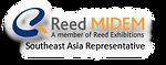 Reed Midem Logo.png (Glow).png