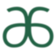 Arbonne_IC_logo_2020_edited.png