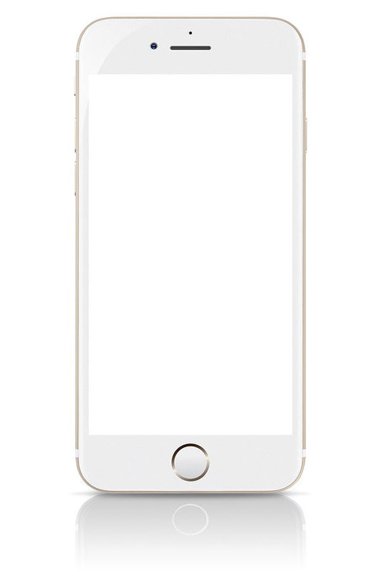 iphone-8-gold-with-blank-screen-loops7.j