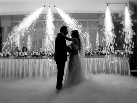 12 Wedding Video Ideas That Are Perfect For You