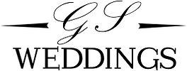 GS WEDDINGS LOGO 2020.jpg