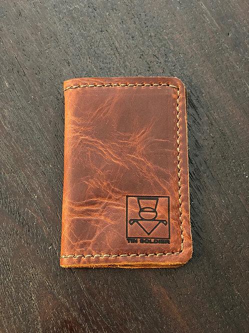 TS Wallet - Ranch Hand