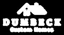 DCH - white_logo_transparent_background