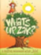 What's up Zak_.jpg