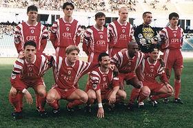 Associazione_Sportiva_Bari_1996-97.jpg
