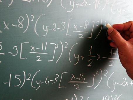 Science & Maths Teacher - SEN College - Wimborne, Dorset - £25,700 - £40,124