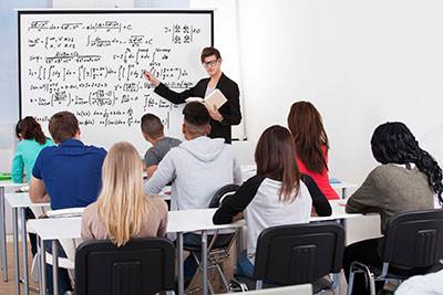Tutor - ICT and Functional Skills English and Maths - Rotherham 24 -26k
