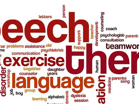 Speech and Language Therapist - Part-time - £21,121- Cranborne, Dorset