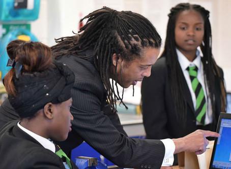 Secondary Teachers - Dartford SE London/Gillingham/Gravesend - Kent